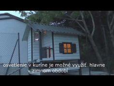 Kurín K3  najlepší z najlepších - YouTube