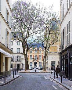 Hotels-live.com/pages/sejours-pas-chers - TOP Paris by @_aya.lulu_ #topparisphoto Allez sur la galerie à la une pour partager les likes !! Look at the featured gallery to share the LVE #communityfirst Hotels-live.com via https://www.instagram.com/p/BFeoHwLsAHM/