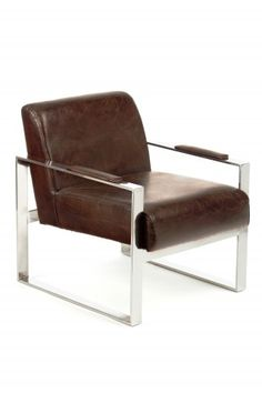 I need two of these for my guest chairs in front of my desk. LOVE THEM.