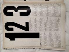 Twen Magazine: Art direction by Willy Fleckhaus Editorial Layout, Editorial Design, Magazine Art, Magazine Design, Motel 7, Print Layout, Baby Design, Art Director, Typography Design