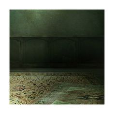 ldavi-paintersfaeries-paintershome5.jpg ❤ liked on Polyvore featuring background empty room
