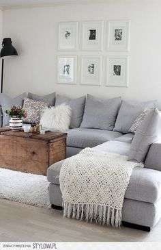 Apartment Living Room On A Budget Small Chairs . 47 Inspirational Apartment Living Room On A Budget Small Chairs . 24 Simple Apartment Decoration You Can Steal Cozy Living Rooms, My Living Room, Home And Living, Living Spaces, Modern Living, Minimalist Living, Living Area, Coastal Living, Modern Minimalist