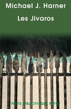 Les Jivaros
