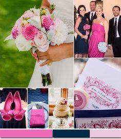 [ Summer Wedding Color Combos Wedding Color Schemes Spring ] - Best Free Home Design Idea & Inspiration Wedding Color Pallet, Rustic Wedding Colors, Summer Wedding Colors, Wedding 2015, Blue Wedding, Wedding Trends, Wedding Ideas, Wedding Color Combinations, Wedding Color Schemes