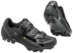 213 Best Footwear Images Bike Shoes Cycling Shoes Athletic Shoes