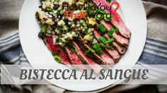 A Local Tell You How To Say Bistecca Al Sangue With Audio. Visit HowDoYouSayThatWord.com - Link In Bio! #BisteccaAlSangue . . . . . . . #wordnerd #pronunciation #wordoftheday #learnenglish #learnfrench #learnitalian #learnspanish #instagood #instapic #language #foreignlanguage #french #spanish #italian #english #pronounce #wordporn #words #languagecourse #languageteacher #wordsofig #wordaddict #travelabroad #learn #learning #learningspanish #languagelearning