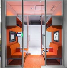 VIA Wall by Steelcase   Flickr - Photo Sharing!