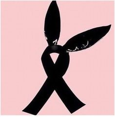 Pray for Manchester May 2017 Ariana Grande fans