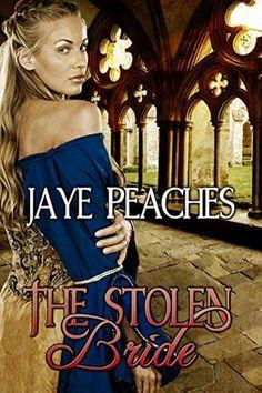 Spank romance novels western the