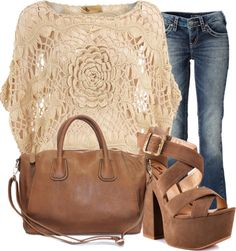 """1"" by lienok1 on Polyvore"