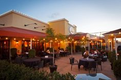 Polo Grill Lakewood Ranch Main Street with fabulous food and great company. A new breed of american eatery. Polo Grill and Bar pairs imaginative food and wine with caring hospitality.