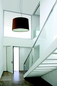 VELVET Linea Lightecture #AxoLight #design #lamp #christmas #lights