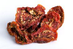 dried tomato, kurutulmuş domates,food photography, gıda fotoğrafçısı, gıda fotoğraf çekimi, ürün fotoğraf çekimi, yemek fotoğrafçısı Meat, Food, Essen, Meals, Yemek, Eten