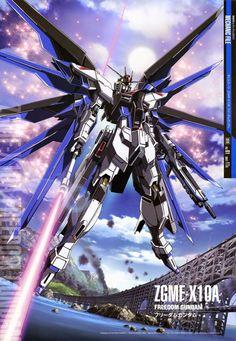GUNDAM GUY: Mobile Suit Gundam Mechanic File - High Quality Image Gallery [Part 17]