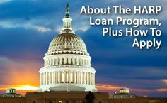 Average savings from the Federal HARP 2.0 Refinance Program is $250 a month. Refinance now and start saving! See if you're eligible today