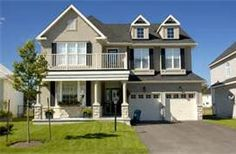 Images About Nice Big Houses On Pinterest Nice Houses Big Houses