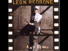Leon Redbone- All I Do Is Dream Of You