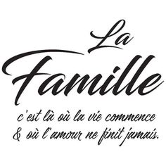 Quotes Deep Inspirational Life 68 Ideas For 2019 New Quotes, Family Quotes, Love Quotes, Funny Quotes, Inspirational Quotes, Citations Souvenirs, Positive Attitude, Positive Quotes, French Quotes