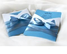 The 184 Best Diy Wedding Invitations Images On Pinterest Diy