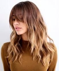 Image result for styles for long hair