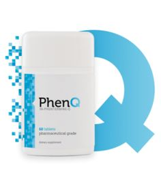 PhenQ Review: Results, Ingredients, Side Effects, Does It Work ?