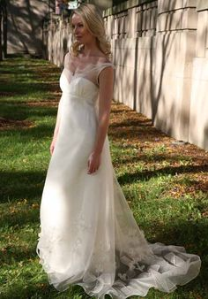 wedding dresses u...    http://after5formals.online/products/wedding-dresses-under-489?utm_campaign=social_autopilot&utm_source=pin&utm_medium=pin  We Ship Globally!