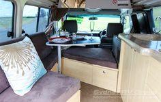 Toyota Landcruiser KEA Conqueror Off-Road Pop Top Freedom Machine! Mini Camper, Camper Van, Land Cruiser Interior, Outback Campers, Used Motorhomes For Sale, Land Cruiser 70 Series, Campervan Interior, Camper Conversion, Camper Trailers