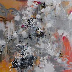 Jennifer JL Jones, 'Dervish,' , Exhibit by Aberson