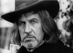 orignal title witch finder general..american titel conquer worm..either, or, it stank! but oh how good he looked in it.