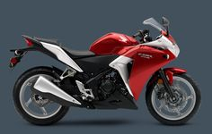 View the 2012 Honda colors at Honda Powersports website. The 2012 Honda is available in: Metallic Black & Red/Silver Honda Powersports, Biker Chic, Love Car, Cbr, Looks Cool, Car Car, Bike Life, Cars And Motorcycles, Motorbikes