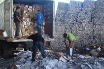 Arquivo Público dá orientações sobre descarte de documentos sem valor - http://noticiasembrasilia.com.br/noticias-distrito-federal-cidade-brasilia/2015/05/12/arquivo-publico-da-orientacoes-sobre-descarte-de-documentos-sem-valor/