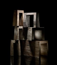 Stools-and-Benches-by-Fritz-Baumann-11