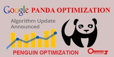 Learn Google Panda And Penguin Techniques With Omexpert.com. Learn How These Techniques Are Work.  http://omexpert.com/blogging/google-panda-optimization/