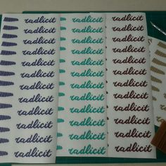 Wanderlust Wanderlust Decal Wanderlust Sticker Travel Decal - Sticker custom vinyl decals for carcustom vinyl decals and stickers by stickythingz on etsy