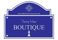 boutique  caltanissetta , danny wise boutique caltanissetta Palazzo Wise Boutique DANNY WISE Caltanissetta , Corso Umberto 1° N.41. https://www.facebook.com/pages/DANNY-WISE-Megastore-Caltanissetta/1592467527667587?sk=info&tab=overview