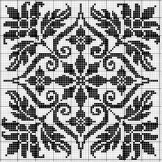 Fair Isle knitting patterns telemarklua pattern by lykkehua Fair Isle knitting patterns i could probably do this as fair isle crochet…would be super cute · pyeqakv – thefashiontame. Fair Isle Knitting Patterns, Knitting Charts, Knitting Stitches, Filet Crochet Charts, Cross Stitch Charts, Cross Stitch Designs, Cross Stitch Patterns, Cross Stitch Pillow, Blackwork