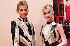 1789 -バスティーユの恋人たち- 2 Bastille, Sari, Fashion, Saree, Moda, Fashion Styles, Fasion, Saris