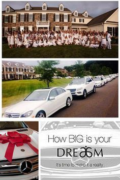 Arbonne is so generous that they give a cash bonus to Regional Vice Presidents and National Vice Presidents to drive a white Mercedes Benz! Want your keys?