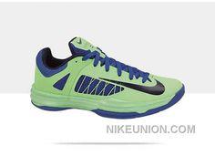 http://www.nikeunion.com/buy-cheap-hyperdunk-2012-low-poison-green-blackened-bluehyper-blue-554671302-lastest.html BUY CHEAP HYPERDUNK 2012 LOW POISON GREEN BLACKENED BLUE-HYPER BLUE 554671-302 LASTEST Only $68.43 , Free Shipping!