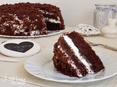 DSCN8830 Chocolate World, Chocolate Cake, Pastry Recipes, Dessert Recipes, Desserts, Nutella, Biscotti, Chocolate Recipes, Tiramisu