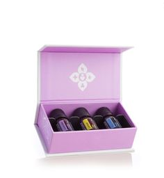 Try our Introductory to Essential Oils Kit - Great Gift for a great price - Mom, Dad or that Special Someone in your life will be happy. Essential Oil Uses, Doterra Essential Oils, Foot Reflexology, Card Stock, Pure Products, Natural Products, Etsy, Foot Chart