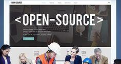 Cost-Effective Open Source Development Services