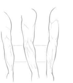 template for sleeve tattoo designing useful body