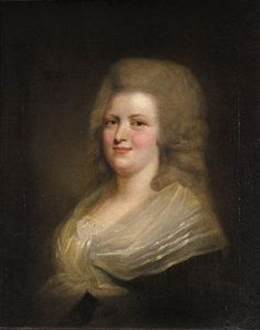 Much has been written about Louis XVI's faithful sister, Élisabeth-Phippine-Marie-Hélène de France, but did you know he had two other sisters?