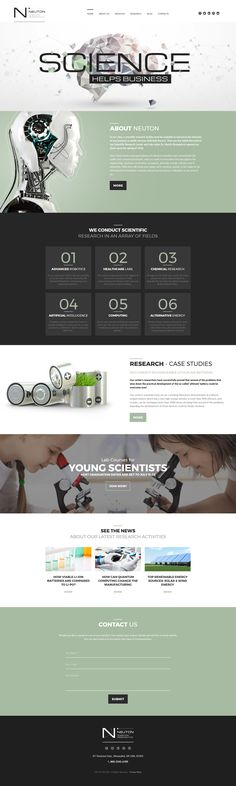 Science Lab Responsive Moto CMS 3 Template #59475 - https://www.templatemonster.com/moto-cms-3-templates/science-lab-responsive-moto-cms-3-template-59475.html