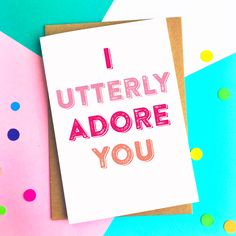 Funny cards from Do You Punctuate