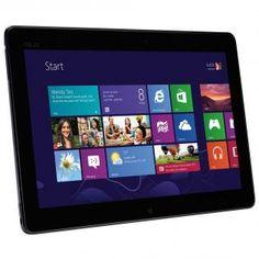 Asus VivoTab TF810C-1B025W  http://www.redcoon.pl/B414435-Asus-VivoTab-TF810C-1B025W_Tablety-PC