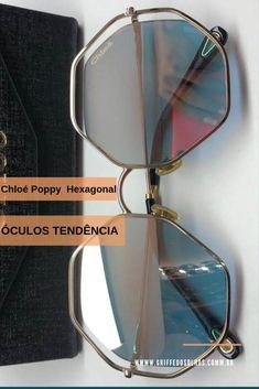 d4b181cf9 Todos óculos premium, tem proteção UV 400. Parcela em ate 12x sem
