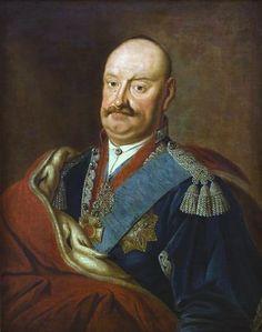 """Karol Stanisław """"Panie Kochanku"""" Radziwiłł"""