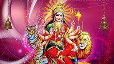 Mata Rani Hd Images | Mata Rani Wallpaper | Mata Rani Pictures Durga Picture, Maa Durga Photo, Maa Durga Image, Durga Maa, Durga Goddess, Wallpaper For Facebook, Hd Wallpapers For Mobile, Hd Photos Free Download, Wallpaper Free Download